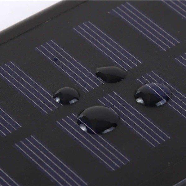DIY podłącz panel słoneczny jehovah świadek wytyczne randkowe