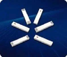 Antena wewnętrzna Bluetooth SMD 2.45GHz 2450AT