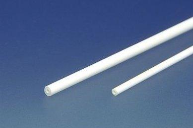 Bowden rurka śr. 3mm/0.85mm - 1mb - MP-JET 3404