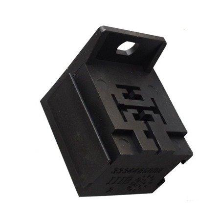 Gniazdo do przekaźnika samochodowego - kostka 5-PIN - typ IIIB-2
