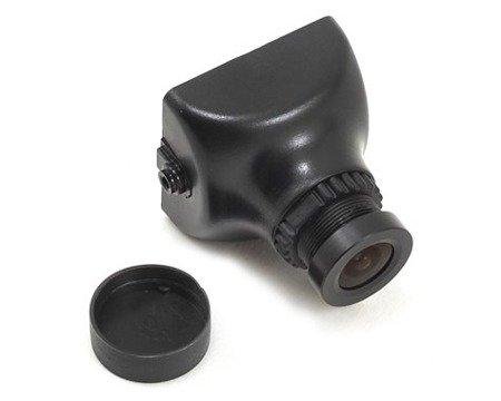 Kamera płytkowa mini FPV CMOS 700TVL HD - obiektyw 2,8mm