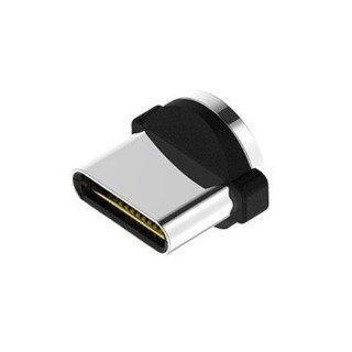 Końcówka magnetyczna USB Type-C - adapter do kabla magnetycznego