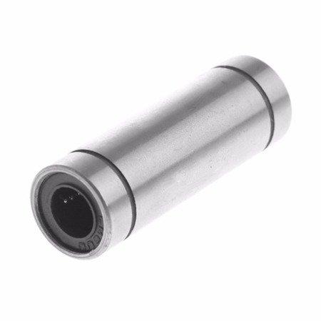 Łożysko liniowe LM8UU 8mm - 45mm dł.  - RepRap 3D CNC