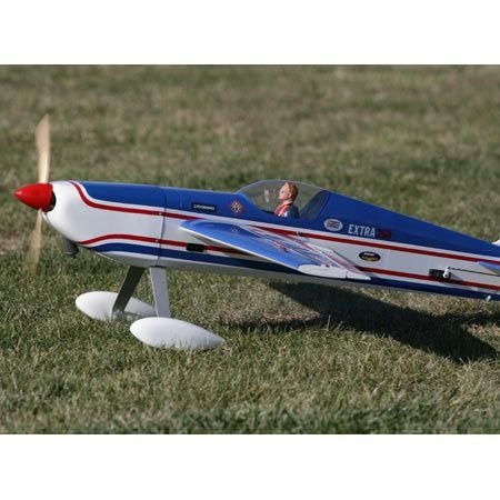 Model EXTRA 260 (90)  ARF 1600mm- SEA56 #3
