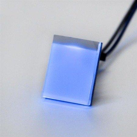 Moduł czujnika dotyku HTTM - podświetlany - RGB - pamięć stanu