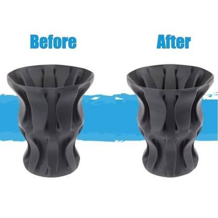 Moduł poprawiający wydruk TL-Smoother Plus - Drukarka 3D