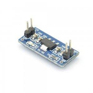 Moduł zasilania AMS1117 - 5V 800mA - Arduino LM1117
