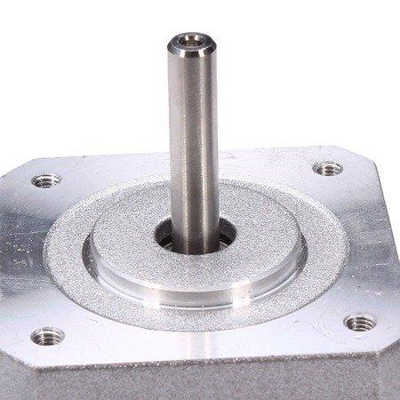 Silnik krokowy NEMA17 - 42HB34F08AB - 1,70A - 2,4NM  - 36mm