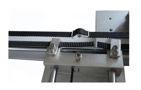 Sprężyna - Napinacz paska GT2 6mm - drukarka 3D REPRAP