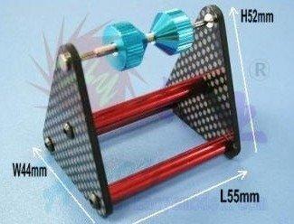 Wyważarka do śmigieł Carbon - magnetyczna wyważarka śmigieł